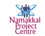 Telecaller Jobs in Salem - Namakkal Project Centre