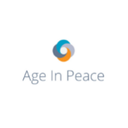 Marketing and service consultant Jobs in Delhi,Faridabad,Gurgaon - Age In Peace