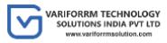 Digital Marketing Interns Jobs in Bangalore - Variforrm Technology Solutions