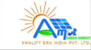 Back Office Assistant Jobs in Across India - Kwality era india private limited