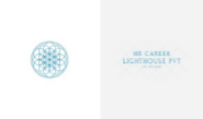 Delivery Executive Jobs in Delhi,Faridabad,Gurgaon - HR CAREER LIGHT HOUSE PVT LTD