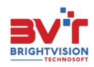 Telecaller Jobs in Noida - Brightvision Technosoft Pvt Ltd