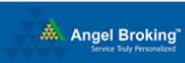 Relationship Manager Jobs in Bharuch,Bhavnagar,Surat - Angel Broking Ltd.