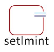Backend & Frontend Programming (0-1 yrs) [Mumbai] Jobs in Mumbai,Navi Mumbai - Setlmint.com