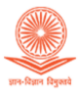 UGC-NET Jobs in Across India - University Grants Commission
