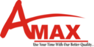 Admin Operation Jobs in Kanpur - AMAX PLACEMENT SERVICES