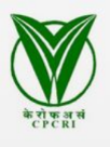 Skilled Supervisory Staff Jobs in Kasaragod - CPCRI
