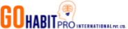 Senior PHP Developer Jobs in Chennai - Gohabitpro International Pvt Ltd