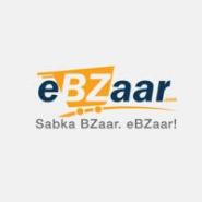 Delivery Executive Jobs in Mumbai,Navi Mumbai - EBZaar.com