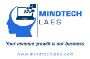 Data Entry Executive Jobs in Hyderabad - Mindetchlabs Skillspro