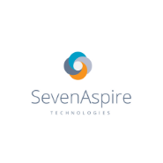 Call center executive Jobs in Pune - SevenAspire Tchnologies