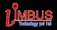 Digital Marketing Interns Jobs in Bilaspur,Raipur,Amravati - Limbus technology Pvt Ltd
