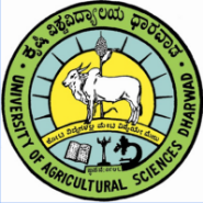 Part Time Teachers Jobs in Dharwad - University of Agricultural Sciences Dharwad