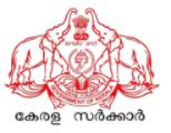 Scholarship Jobs in Thiruvananthapuram - Directorate of Minority Welfare