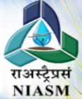 SRF/ JRF Agriculture or Plant Sciences Jobs in Pune - National Institute of Abiotic Stress Management