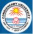 Project Fellow Political Science Jobs in Pondicherry - Pondicherry University