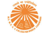 Assistant Professor English Jobs in Chandigarh (Punjab) - DAV College Managing Committee