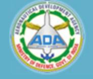Scientist/Engineer Jobs in Bangalore - Aeronautical Development Agency
