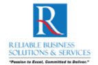 Hindi Voice Process Jobs in Chennai - Reliable Business Solutions and Services