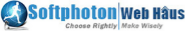 PHP Developer Jobs in Chandigarh (Punjab),Mohali - Softphoton