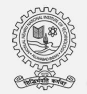 Senior Software Developer/Senior Research Fellow Jobs in Allahabad - MNNIT