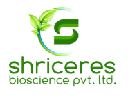 MICROBIOLOGIST Jobs in Salem - Shriceres Bioscience Private Limited