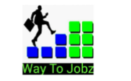Receptionist - Front Desk Jobs in Chennai - Way To Jobz