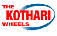 Receptionist - Front Desk Jobs in Pune - The Kothari Wheels Authorized Maruti Suzuki Dealer