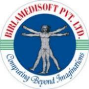 CHAT EXECUTIVE- FRESHER- VIMAN NAGAR Jobs in Pune - Birlamedisoft pvt ltd