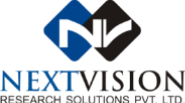 Research Executive Jobs in Bhubaneswar,Brahmapur,Cuttack - Next Vision Research Solutions Pvt.Ltd