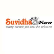 Sales/Marketing Executive Jobs in Delhi - Suvidha Now