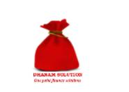 Sales Officer Jobs in Bhubaneswar - Dhanam Solution Pvt Ltd