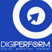 Marketing Executive Jobs in Guwahati - Digiperform Guwahati