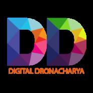 Content Writer Jobs in Delhi - Digital Dronacharya