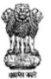Staff Nurse Jobs in Gandhinagar - Gujarat Panchayat Seva Selection Board