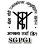 Research Fellow Jobs in Bangalore - SGPGIMS