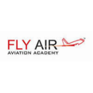 Ground Staff Jobs in Chennai - Fly Air Aviation Academy