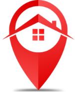Sales and Marketing Executive Jobs in Noida - Discoverhomz