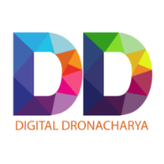 Web Developer Jobs in Delhi - Digital Dronacharya
