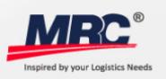 Marketing Business Developements Jobs in Chennai - MRC LOGISTICS INDIA PVT LTD