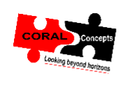 Field Sales Executive Jobs in Ahmedabad,Anand,Ankleshwar - Coral Group