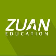 Business Development Executive Jobs in Chennai - Zuan Education