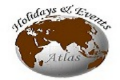 Accounting executive Jobs in Delhi - ATLAS HOLIDAYS & EVENTS