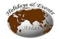 Data Entry Executive Jobs in Delhi - ATLAS HOLIDAYS & EVENTS