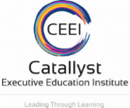 Inside Sales Executive Jobs in Ahmedabad - Catallyst Executive Education Institute