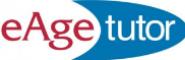 Telesales Executive Jobs in Delhi - EAge Tutor