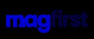 Business Development Executive Jobs in Mumbai - MagFirst