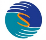 Hardware Networking - System Engineer Jobs in Chennai - SYSCO INFOTECH