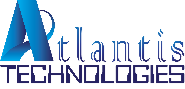 Sales/Marketing Executive Jobs in Haldia - Atlantis Technologies