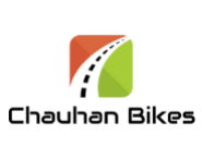 Two Wheeler Driver Jobs in Delhi,Noida - Chauhan Bikes